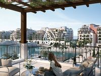 2 Bedroom Apartment in La Mer-photo @index