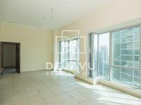 2 Bedroom Apartment in Marina Promenade Shemara-photo @index