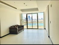 3 Bedroom Apartment in Dar Al Salam 3-photo @index