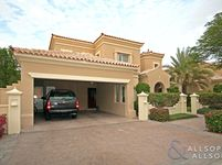 5 Bedroom Villa in Alvorada 4-photo @index
