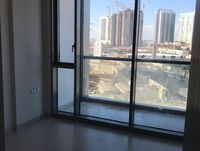 1 Bedroom Apartment in Shams Abu Dhabi-photo @index