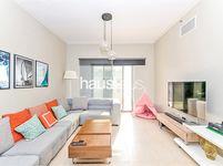 2 Bedroom Apartment in Azizi Iris-photo @index