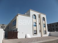 5 Bedroom Villa in Al Khoud-photo @index
