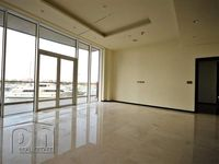 1 Bedroom Apartment in Tiara Aquamarine-photo @index