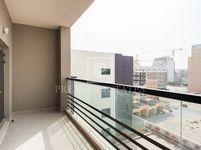 1 Bedroom Apartment in Joya Verde Residences-photo @index