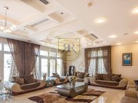 6 Bedroom Villa in Emirate Hills Villas (All)-photo @index