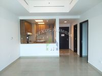 2 Bedroom Apartment in Sama Tower-photo @index