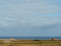 Land in Marsa Matrouh-photo @index