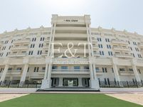 1 Bedroom Apartment in Syann Park 1-photo @index