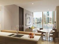 1 Bedroom Apartment in Jumeirah Living Marina Gate-photo @index