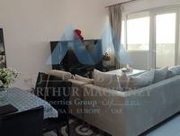 2 Bedroom Apartment in Skycourts Tower D-photo @index