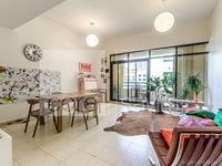 3 Bedroom Apartment in Al Jaz 2-photo @index
