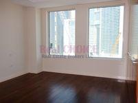 2 Bedroom Apartment In Limestone Photo Index
