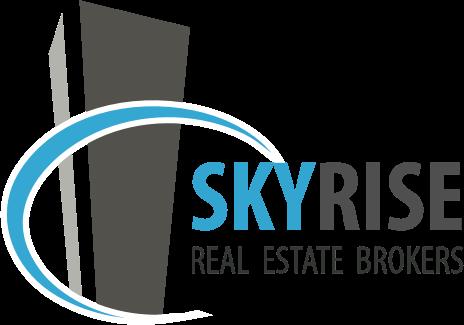 Skyrise Real Estate