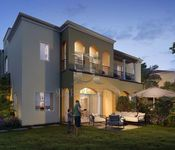 2 Bedroom Villa in Dubailand-photo @index