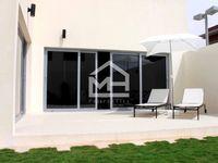 4 Bedroom Villa in Mangrove One-photo @index