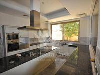 6 Bedroom Villa in Al Barari Villas-photo @index