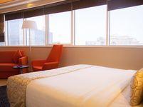 Studio Apartment in Al Rigga-photo @index