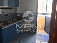 2 Bedroom Apartment in Abu Shagara-photo @index