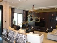 4 Bedroom Apartment in The Residences 7-photo @index