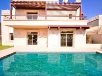 6 Bedroom Villa in Orchid-photo @index