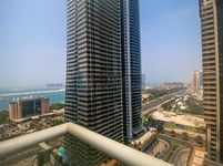 2 Bedroom Apartment in Sulafa Tower-photo @index