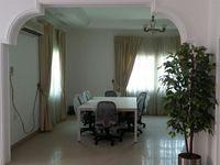 5 Bedroom Villa in Sehla-photo @index
