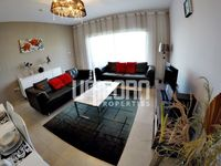2 Bedroom Apartment in Zawia 3-photo @index