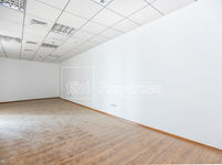 Fully Fitted Office Commercial in Silver-photo @index