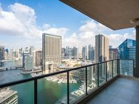 2 Bedroom Apartment in Marina Quay West-photo @index
