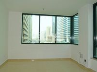 1 Bedroom Apartment in Liwa Centre Tower 1-photo @index