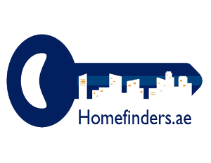 Home Finders FZE