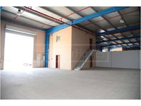 Warehouse Commercial in Mussafah Shabiya-photo @index