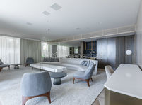 3 Bedroom Villa in FIVE Palm Jumeirah-photo @index