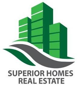 Superior Homes Real Estate
