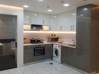 2 Bedroom Apartment in Starz by Danube-photo @index