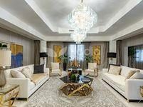 4 Bedroom Villa in Royal Golf Villas-photo @index