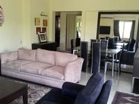 3 Bedroom Apartment in Garana-photo @index