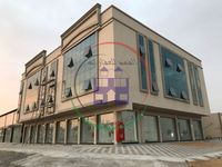Commercial in Al Qusaidat-photo @index