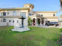 5 Bedroom Villa in Signature Villas Frond B-photo @index
