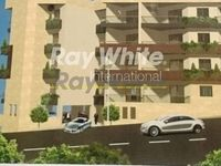 4 Bedroom Apartment in Zouk Mosbeh-photo @index