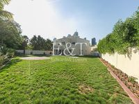 3 Bedroom Villa in Meadows 2-photo @index