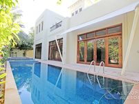 5 Bedroom Villa in Silk Leaf 2-photo @index