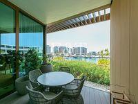 2 Bedroom Apartment in Bulgari Resort & Residences-photo @index
