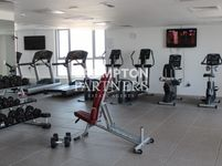 2 Bedroom Apartment in Al Murjan Tower-photo @index