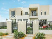 3 Bedroom Villa in Hayat 2