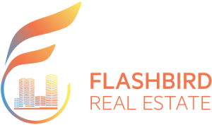 Flash Bird Real Estate
