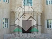 4 Bedroom Villa in Khalifa City A-photo @index