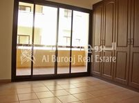 2 Bedroom Apartment in Shorooq-photo @index