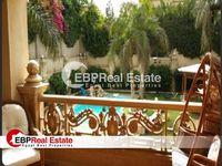 5 Bedroom Villa in Rehab City-photo @index